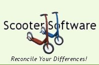 Scooter Software Inc. - Beyond Compare®